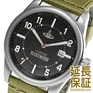 【レビュー記入確認後3年保証】ヴィヴィアンウエストウッド 腕時計 Vivienne Westwood 時計 並行輸入品 VV079BKGR メンズ Butlers Wharf バトラーズワーフ