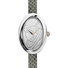 【並行輸入品】ヴィヴィアンウエストウッド Vivienne Westwood 腕時計 VV098SLBK レディース クオーツ