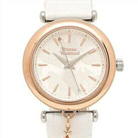 【あす楽】【並行輸入品】ヴィヴィアンウエストウッド Vivienne Westwood 腕時計 VV108RSWH レディース TRAFALGAR トラファルガー クオーツ