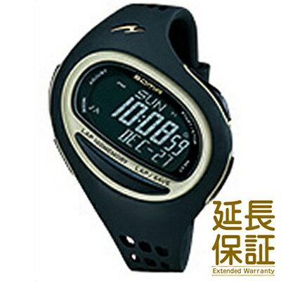 【レビュー記入確認後3年保証】ソーマ 腕時計 SOMA 時計 正規品 DWJ08 0001 メンズ RunONE 100SL ランワン100SL ラージ
