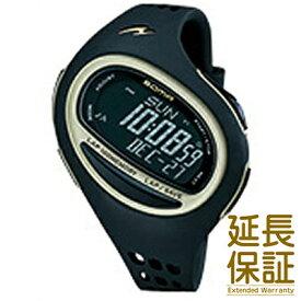 【正規品】SOMA ソーマ 腕時計 DWJ08 0001 メンズ RunONE 100SL ランワン100SL ラージ
