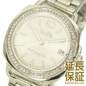 【並行輸入品】COACH コーチ 腕時計 14502588 レディース TATUM テイタム