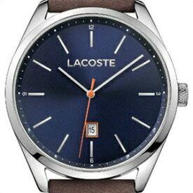【並行輸入品】LACOSTE ラコステ 腕時計 2010910 メンズ クオーツ