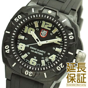 【レビュー記入確認後3年保証】ルミノックス 腕時計 LUMINOX 時計 並行輸入品 0201 メンズ NAVYSEALS ネイビーシールズ NIGHT VIEW ナイトビュー SENTRY セントリー