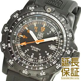 【並行輸入品】LUMINOX ルミノックス 腕時計 8822 MI メンズ FIELDSPORTS フィールドスポーツ RECON POINTMAN リーコンポイントマン