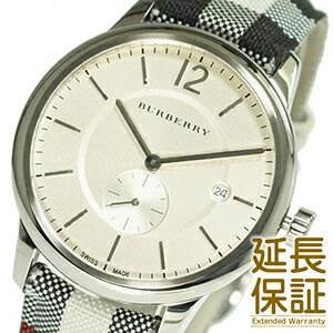 【レビュー記入確認後1年保証】バーバリー 腕時計 BURBERRY 時計 並行輸入品 BU10002 メンズ クオーツ