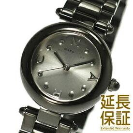 834f94880c 【並行輸入品】マークバイマークジェイコブス MARC BY MARC JACOBS 腕時計 MJ3453 レディース DOTY