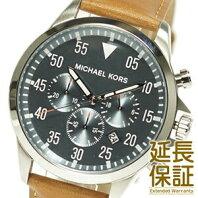 0b090a796639 【レビュー記入確認後1年保証】マイケルコース 腕時計 MICHAEL KORS 時計 並行