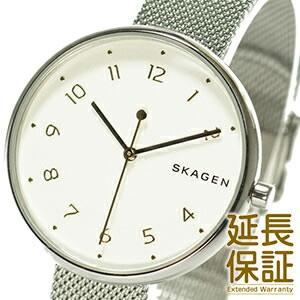 【レビュー記入確認後1年保証】スカーゲン 腕時計 SKAGEN 時計 並行輸入品 SKW2623 レディース SIGNATUR シグネチャー