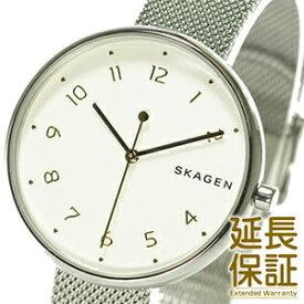 【並行輸入品】SKAGEN スカーゲン 腕時計 SKW2623 レディース SIGNATUR シグネチャー