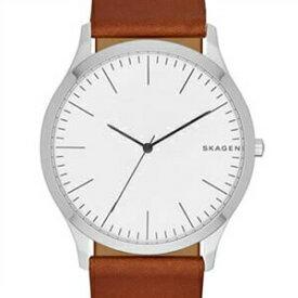【並行輸入品】SKAGEN スカーゲン 腕時計 SKW6331 メンズ Jorn ジョーン クオーツ