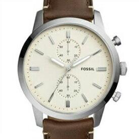 FOSSIL フォッシル 腕時計 FS5350 メンズ TOWNSMAN タウンズマン クオーツ