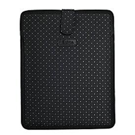 【Kalron 正規品 iPad Air2】【iPad Air NEW iPad 他 各種タブレット対応】【メモリーフォーム ケース】iPad2/カバー/SONY/REGZA/ARROWS/Tab/tablet/タブレット/nexus7/nexus10/nexus/mini/xperia/dtab/z/retina/エア/エアー/Z2/2