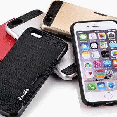 iPhone12PROMAXminiiPhone11iPhone8iPhone7iPhone6SiPhone6iPhoneSESE2第2世代iPhone5SiPhone5galaxyS8+SC-03JSCV35マークワンバンパーケースPLUSおしゃれスマホケースiPhoneケースアイフォン12カバー耐衝撃カード収納カード収納
