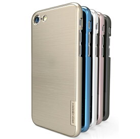iPhone8 iPhone7 METASLIM メタリック ハード ケース iPhone8PLUS iPhone7PLUS 薄い カバー 対衝撃 iPhone 8 7 PLUS おしゃれ かわいい ブランド スマホケース iPhone8ケース iPhone7ケース 韓国 海外 バンパー アイフォン8 アイフォン7 アイフォン8ケース iPhoneケース