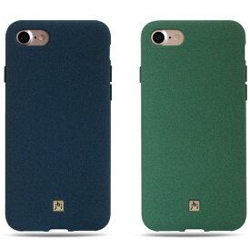 iPhone8 iPhone7 Pebble Case TPU ケース iPhone 7 TPUケース カバー アイフォン7 iPhone7ケース アイフォン ブランド シリコン ソフトケース 耐衝撃 薄い スマホケース 8 韓国 海外 iPhone8ケース アイフォン8 アイフォン8ケース かわいい おしゃれ バンパー iPhoneケース