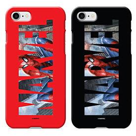 マーベル iPhone XR XS MAX X iPhone8 iPhone7 ハード ケース iPhoneXR iPhoneXS iPhoneX 8 7 PLUS iPhoneXSケース iPhone7ケース iPhone8PLUS iPhone7PLUS アイフォンXR アイフォン8 アイフォンXS おしゃれ かわいい カバー キャラクター iPhoneケース スマホケース