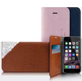 iPhone6S iPhone6SPLUS iPhone6 iPhone 6 PLUS iPhoneSE SE iPhone5S iPhone5 galaxy S5 Xperia Z2 SLIP ON 手帳型 ケース 6S 5S 5 アイフォン6S アイフォン6 アイフォン5S 手帳 手帳型ケース ブランド スマホ スマホケース カバー バンパー PLUSケース おしゃれ