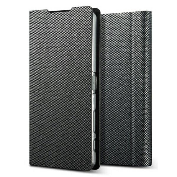 Xperia XZ1 SO-01K SOV36 手帳型ケース XZS XZ SO-01J SOV34 Premium X Performance Z5 Z4 Z3 手帳型 ケース 手帳 カバー エクスペリア おしゃれ かわいい 手帳型カバー XperiaXZ1 XperiaXZ XperiaX XperiaZ5 XperiaZ4 XperiaZ3 エクスペリアXZ1 エクスペリアXZ スマホケース