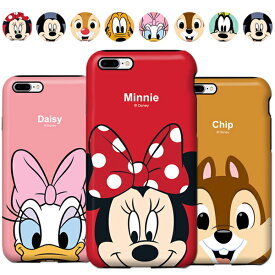 ディズニー iPhone11 iPhone 11 PRO XR XS MAX X iPhone8 iPhone7 iPhone6S iPhone6 galaxy S8 S8+ ダブル バンパー ケース キャラクター カバー かわいい おしゃれ スマホケース アイフォン11 アイフォンXR アイフォン8 誕生日 プレゼント 誕生日プレゼント iPhoneケース