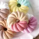 入浴剤 ドーナツバスフィズ Sweets Maison スイーツメゾン バスボム ギフト プレゼント アロマ お菓子 ケーキ スイー…