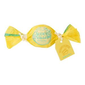 入浴剤amaiwannaアマイワナバスキャンディー3粒ミックスギフトセット限定ギフトバスボムギフトプレゼントお菓子スイーツお風呂女性かわいいおしゃれ雑貨結婚式ブライダルウェディングホワイトデー桜10P07Feb16