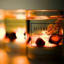 ジェルライト BOTANICA ボタニカ ルームフレグランス インテリア芳香剤 ローズ レモングラス グリーンアップル カシス かわいい 雑貨 アロマ 寝室 卓上 おしゃれ ギフト プレゼント 誕生日