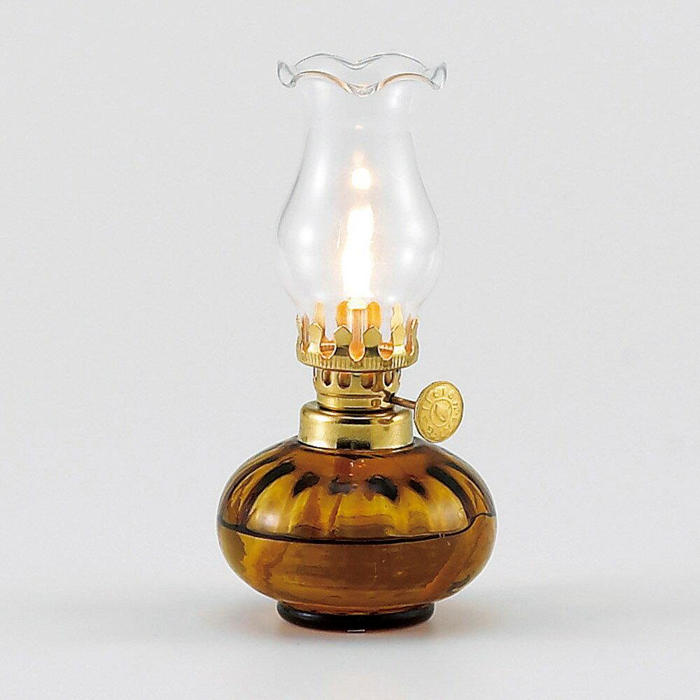 オイルランプ POL-112 STAGAR スタガー アンティーク デザイン ランプ ライト アロマ キャンドル かわいい おしゃれ 雑貨 インテリア 置き物 誕生日 ブライダル 結婚式 ウェディング プレゼント ギフト クリスマス お歳暮 年賀