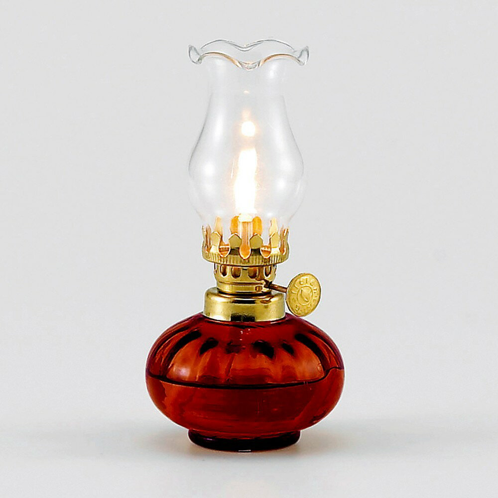 オイルランプ POL-112 STAGAR スタガー アンティーク デザイン ランプ ライト アロマ キャンドル かわいい おしゃれ 雑貨 インテリア 置き物 誕生日 ブライダル 結婚式 ウェディング プレゼント ギフト クリスマス お歳暮 年賀 ポイント10倍