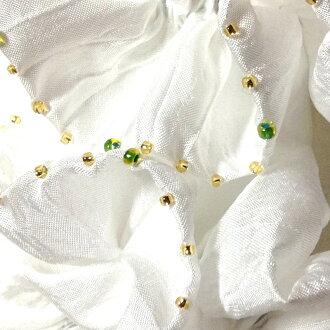 shifonshushushushufuwafuwaheaakusesariheagomu勤勞感謝日敬老日母親節禮物禮物有孔玻璃珠禮品
