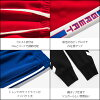 It is a new arrival men fashion in line underwear men sweat shirt underwear underwear men sweat shirt slim line underwear long underwear big size string adjustment possible bottoms trend American casual casual clothes older brother system オラオラ system sur
