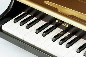 カワイピアノ比較表