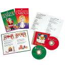 【あす楽】クリスマスのうたベストコレクション【クリスマス】【クリスマスプレゼント】【絵本】【CD】【歌】【BGM】…