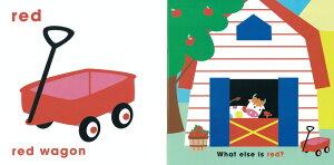 歌でおぼえる!はじめての英語レッスン【あす楽】幼児子供英語えいご歌英語入門教材キッズ知育絵本CD家庭学習WeeSing&Learn