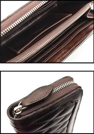 https://image.rakuten.co.jp/chaos-accessory/cabinet/05134566/imgrc0075006365.jpg