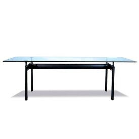 ル・コルビジェ LC6 テーブル