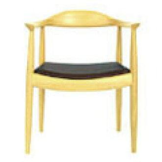 Hans-j-Wegner the Chair Beach high quality version Hans Wegner the Chair