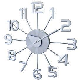 ジョージネルソン 掛け時計 フェリス・ウォール・クロック 正規ライセンス おしゃれ かわいい 掛時計 壁掛け時計 ネルソン クロック 正規品