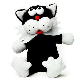 楽天市場 mime friendsの通販