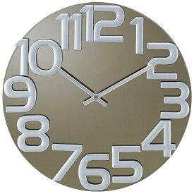 ジョージネルソン 時計 掛け時計 ミラーウォールクロック ネルソンクロック 掛時計 壁掛け時計 おしゃれ かわいい 正規品 鏡