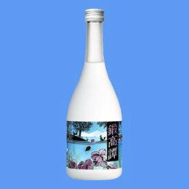 お酒 ギフト プレゼント 合同酒精 鍛高譚 ( たんたかたん ) しそ 20° 720ml