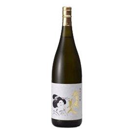 お酒 ギフト 中野酒造 智恵美人 ( ちえびじん ) 純米大吟醸 1800ml 【 35%磨き 】
