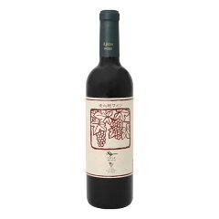 ワインギフト三和酒類安心院葡萄酒工房安心院ワインメルローイモリ谷(赤)12°720ml