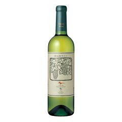 ワインギフト三和酒類安心院葡萄酒工房安心院ワインシャルドネイモリ谷(白)12.5°720ml