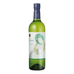 ワインギフト三和酒類安心院葡萄酒工房安心院ワイン卑弥呼(白)11.5°720ml