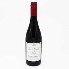 ワインギフトコート・ド・ガスコーニュ赤12°750ml≪超高品質ワイン≫【条件付き送料無料!】