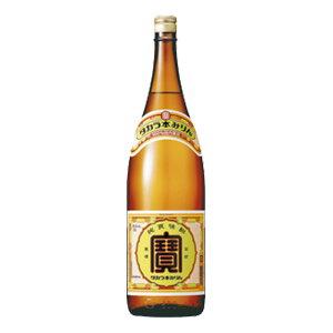 お酒 ギフト プレゼント 宝酒造 タカラ本みりん ( 瓶 ) 13.5° 1800ml
