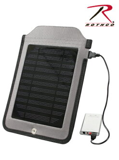 iPhone, iiPod Nano, iPod Video, iPod touch connector solar cells solar charging with large panels