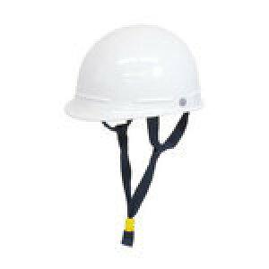 大洋プラスチックス工業所 『A1_helmet/w』A1型 タイヨーの通学用ヘルメット ホワイト [213-00002]