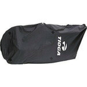 TIOGA(タイオガ) BAR04000 TR25176535 コクーン プラス (ボトル タイプ) ブラック [BAR04000]